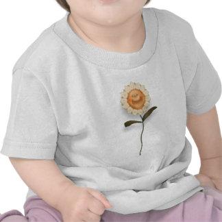 Girasole de Mrgherito IL Camiseta