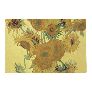 Girasoles, 1888 2