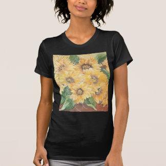 GIRASSOIS I T-Shirt