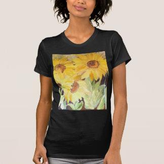 Girassois T-Shirt