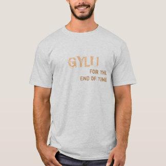 Gird Your Loins Apparel3 T-Shirt