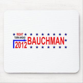 GIRE A LA DERECHA 2012_BAUCHMAN TAPETES DE RATONES