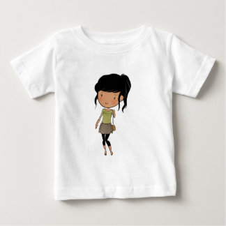 girl2.png camisas