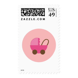 girl2 stamps