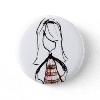 girl3 button
