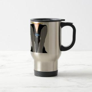 girl-30919 travel mug