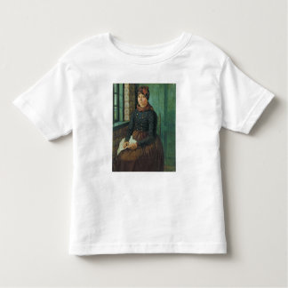 Girl from Fano, 1834 Toddler T-shirt