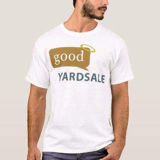 Girl GYS Shirt