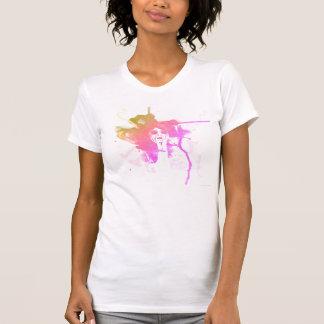 Girl Hope Tee Shirt
