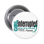 Girl Interrupted 1 PCOS Buttons