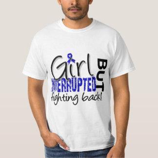 Girl Interrupted 2 CFS Shirt