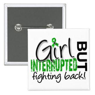 Girl Interrupted 2 Depression Button
