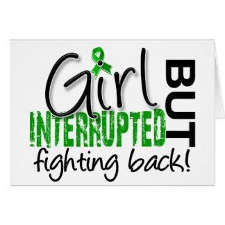 Girl Interrupted 2 Depression Cards