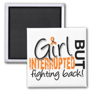 Girl Interrupted 2 MS Magnet