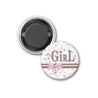 Girl Magnet R