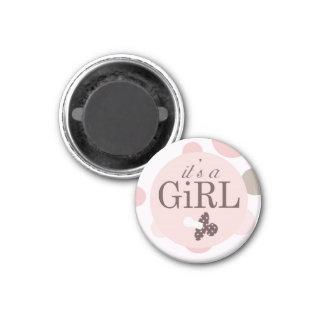 Girl Magnet R4