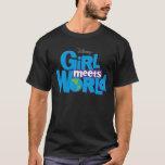 girl meets world, disney tv show, disney channel,