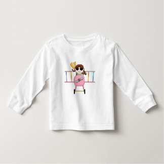 Girl Pilot T-shirts and Gifts