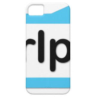 Girl Power iPhone SE/5/5s Case