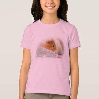 """Girl Ringer shirt """"Dreaming OF You """""""
