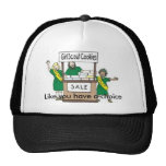 Girl_Scouts Hat