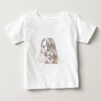Girl Singer Shirt