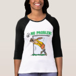 Girl Soccer Goalie Tshirts and Gifts