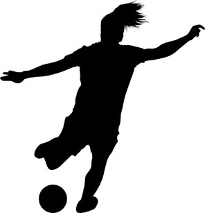 Image result for girls soccer