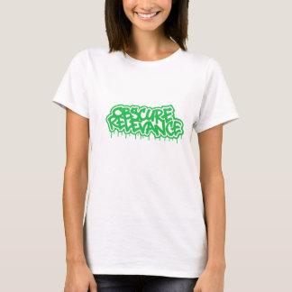 Girl-t T-Shirt