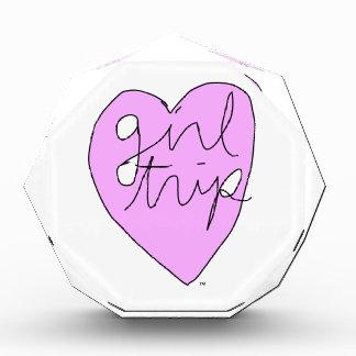 Girl Trip Apparel & Accessories Awards