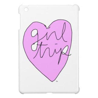 Girl Trip Apparel & Accessories Case For The iPad Mini
