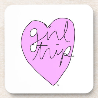 Girl Trip Apparel & Accessories Coaster