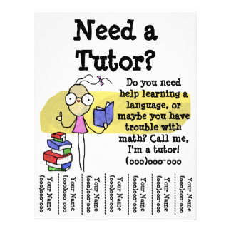 tutor help free Get a tutor 24/7 in 40+ subjects including math, science and english we help thousands of students get better grades every day get an expert tutor now.