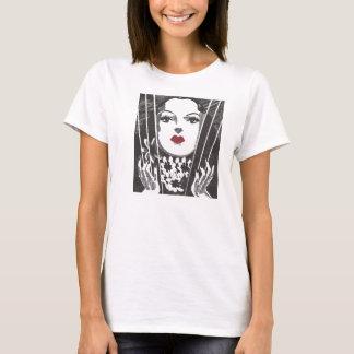 girl years 30 T-Shirt