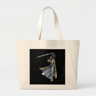 girlbag bags