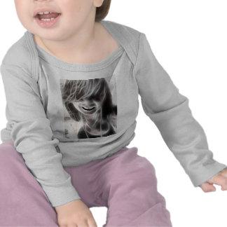 GirlFace 1 Tshirt