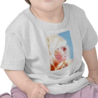 GirlFace 2 Shirt