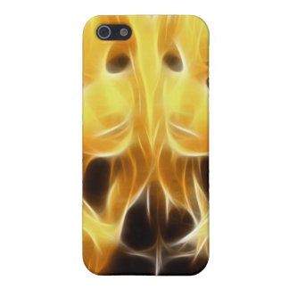 GirlFace 4 iPhone 5 Covers