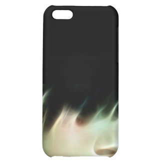 GirlFace 5 iPhone 5C Cover