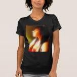 GirlFace 6 Camisetas