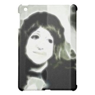 GirlFace 7 iPad Mini Covers