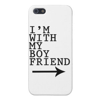 girlfriend10 cases for iPhone 5
