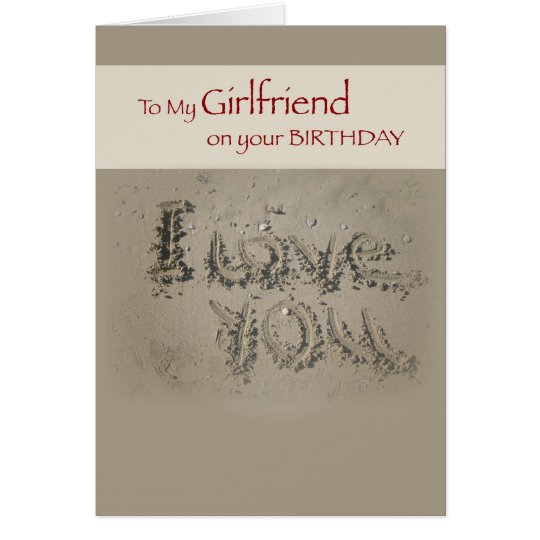 birthday essay for girlfriend With the following lines of this essay we will offer send your lovely birthday wishes for girlfriend and sweet happy birthday wishes for my girlfriend added.