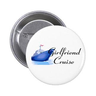 Girlfriend Cruise Button