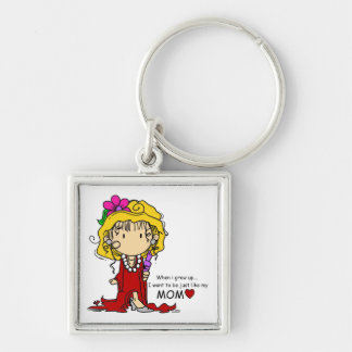 girllikemomm.png key chain