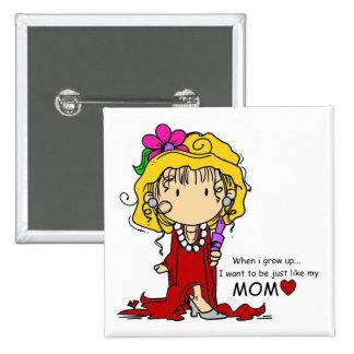 girllikemomm.png pins