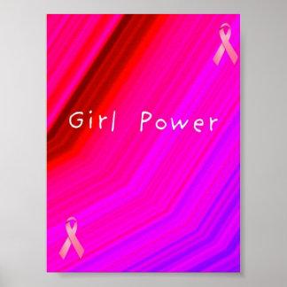 girlpowerposter posters