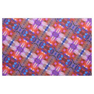 #GirlPowerRhules Cherished Fabric