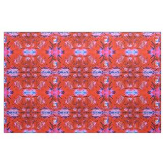 #GirlPowerRhules Opportunities Abound Fabric