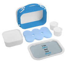Black Girl Lunch Boxes | Zazzle